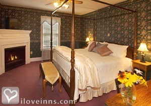 Riverside Inn Bed and Breakfast Gallery