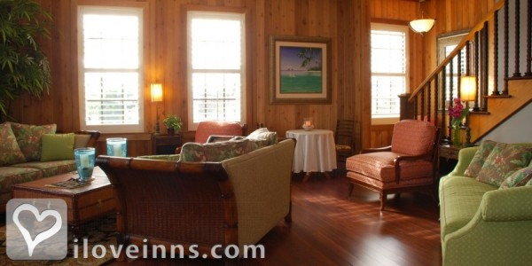 Jensen Beach Inn Gallery
