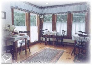 Carriage Barn Bed And Breakfast Keene Nh