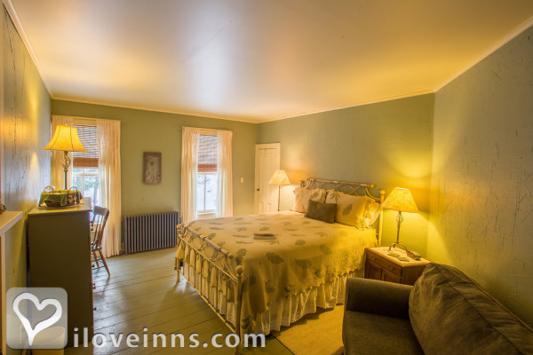 Lake Placid Ny Bed And Breakfast Inns