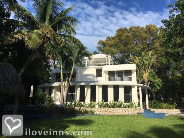 gardens duval breakfast check availability tropical west key bed inn and