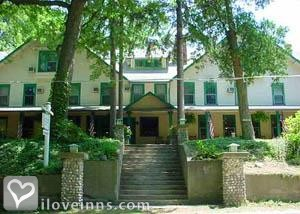 Lakeside Inn Gallery