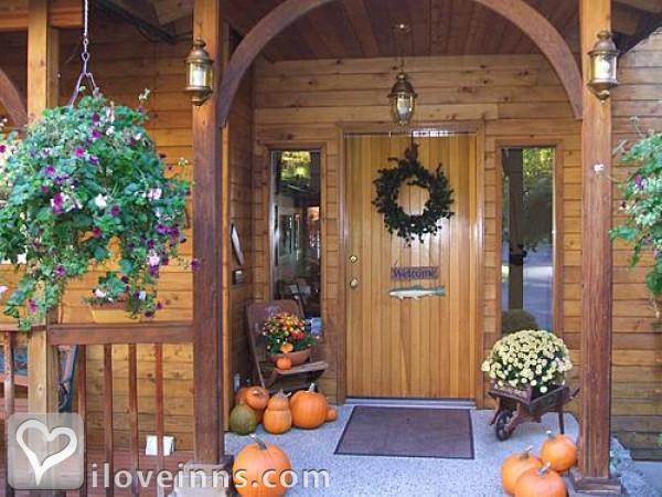 All Seasons River Inn Gallery