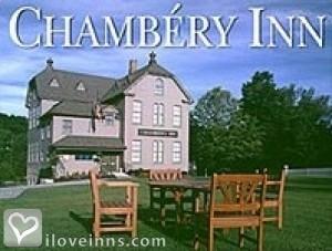 Chambery Inn Gallery