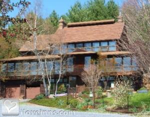 Applewood Inn & Llama Trekking Gallery