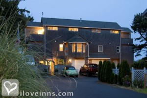 Baywood Shores Bed and Breakfast Gallery