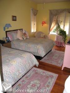 Bed And Breakfast Near Long Branch Nj