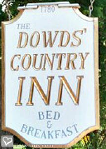 The Dowds' Country Inn Gallery