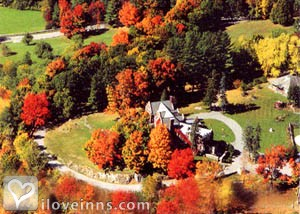 Bed And Breakfast Near Bennington Vt