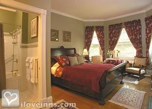 Bed And Breakfast Near Marietta Pa