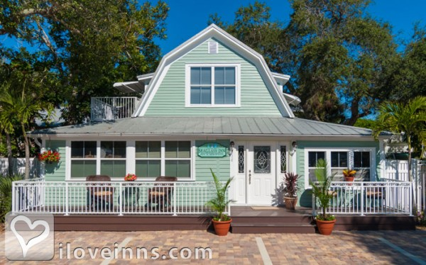 Seaglass Inn Bed and Breakfast Gallery