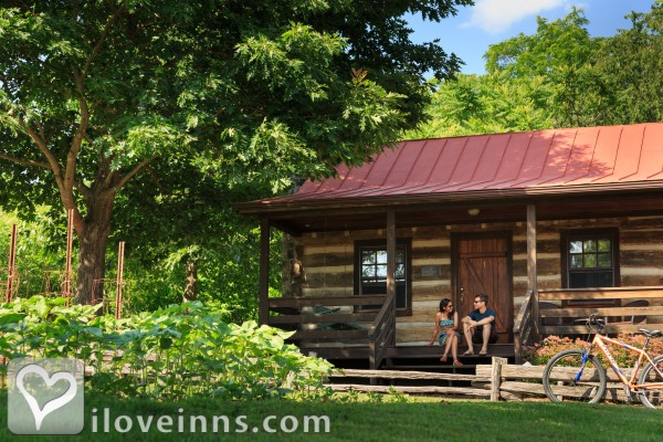 Fort Lewis Lodge Gallery
