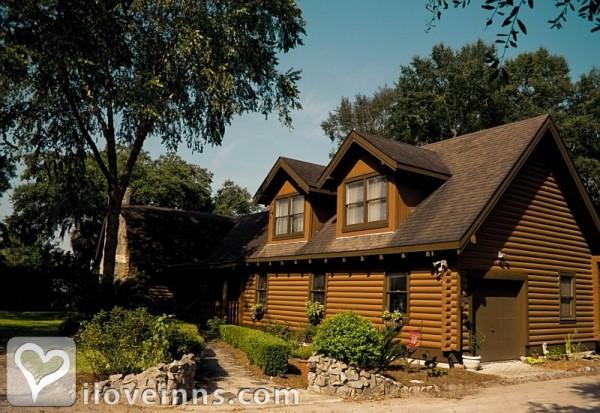 Plantation Oaks Inn Gallery