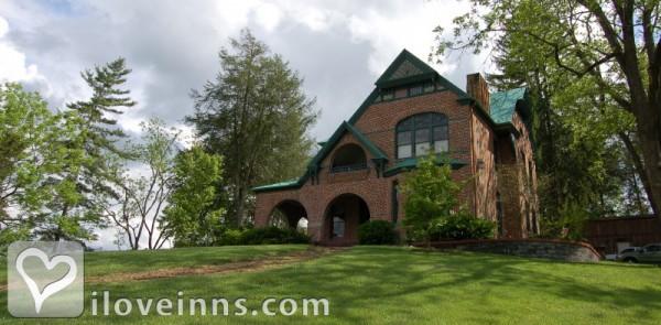 Historic Prospect Hill B&B Inn Gallery