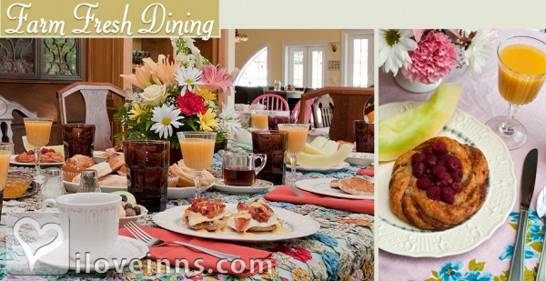 Bed And Breakfast Near Bowling Green Ky