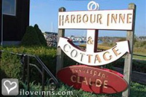 Harbour Inne & Cottage Gallery