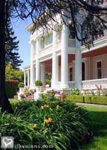Churchill Manor Gallery