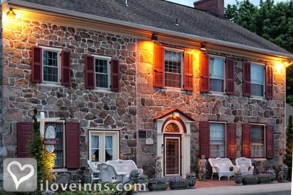 meet churchton singles The median home value in churchton, md is $ 310,000 the national median home value is $ 185,800 the average price of homes sold in churchton, md is $ 310,000 churchton real estate listings include condos, townhomes, and single family homes for sale.
