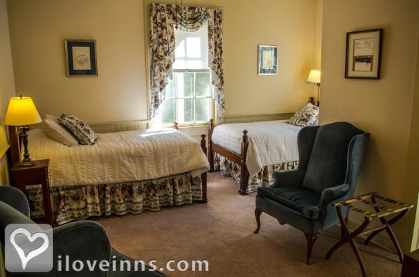 Harmony House Bed And Breakfast New Bern Nc