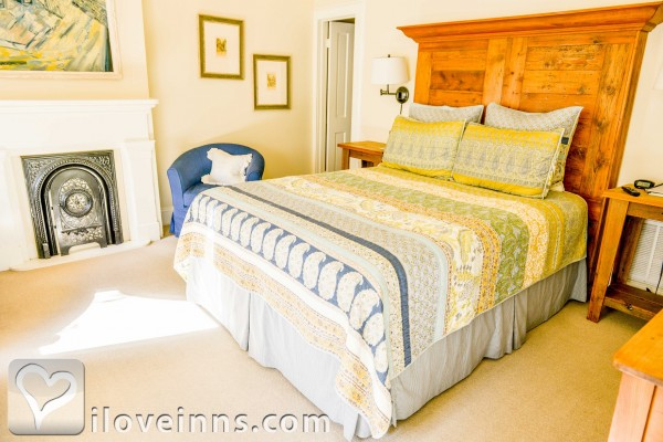 Bed And Breakfast Magazine St New Orleans