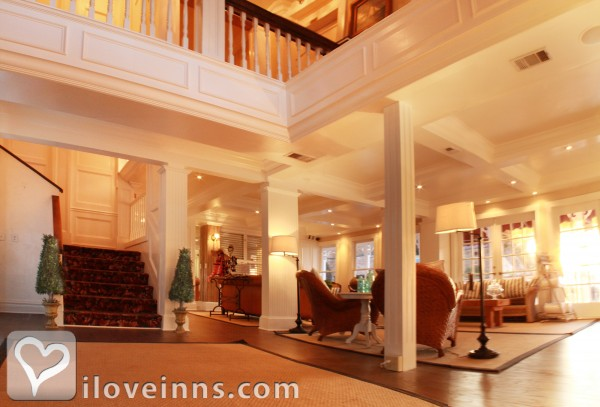 Riverview Hotel Gallery