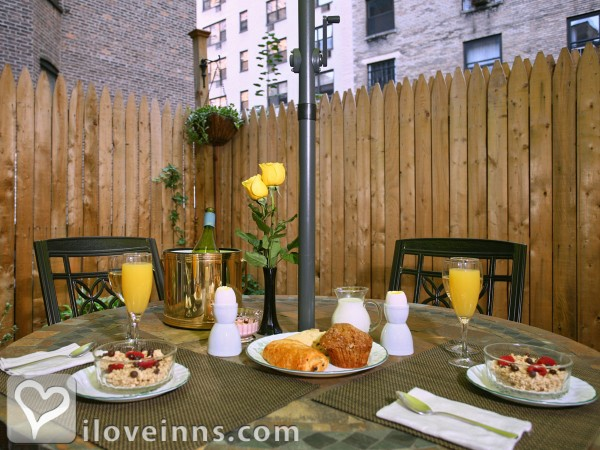 Great deals for bed and breakfast lovers at for 1 gracie terrace new york ny