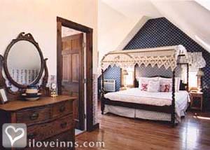Gardenview Bed & Breakfast Gallery