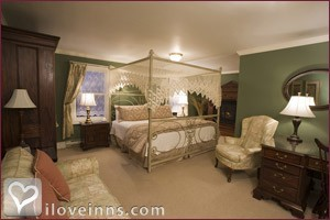 Victorian Ladies Inn Gallery