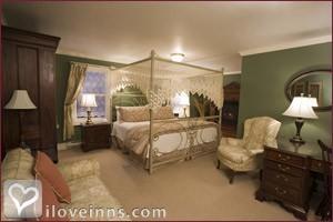 Victorian Ladies Inn Gallery
