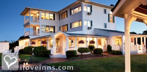Inn at Harbor Hill Marina Gallery