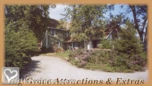 Big Grove Country Inn B&B Gallery