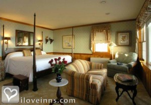 sandaway waterfront lodging in oxford maryland. Black Bedroom Furniture Sets. Home Design Ideas