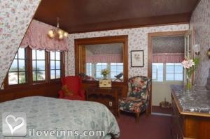 Green Gables Inn Gallery