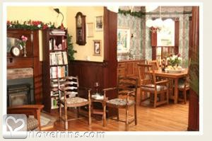 Placerville Bed And Breakfast For Sale