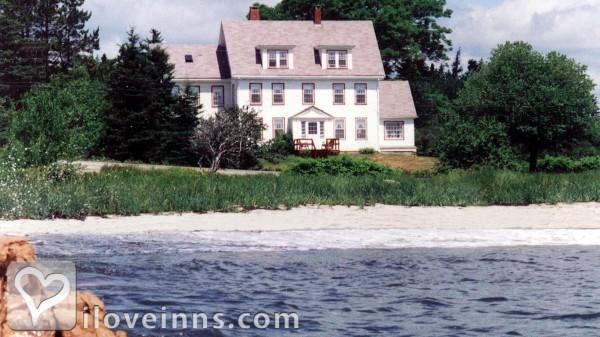 Acadia Oceanside Meadows Gallery