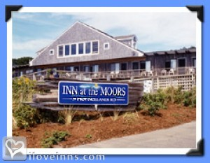 Inn at the Moors Gallery