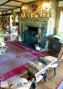 Shasta Starr Ranch B&B Gallery