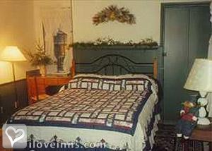 Gilbert's B&B Gallery