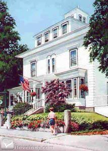 Linden Tree Inn Gallery