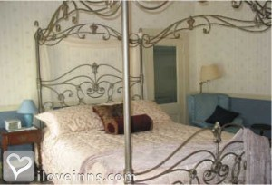 Bed And Breakfasts Near Rockport Ma