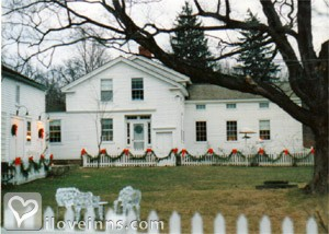 The Inn at Brandywine Falls Gallery