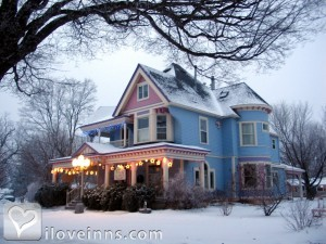Blue Belle Inn B&B Gallery