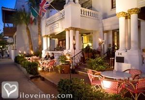Casablanca Inn on The Bay Gallery
