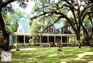 Butler Greenwood Plantation Gallery