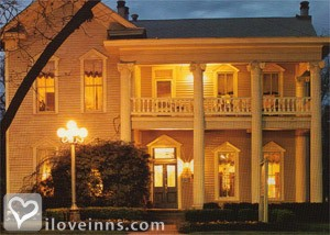 Crystal River Inn and Day Spa Gallery