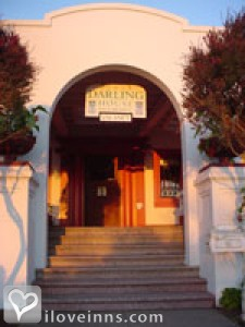 The Darling House  A B&B Inn By The Sea Gallery