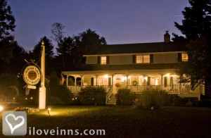 Schroon Lake B&B Gallery