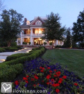 The Sebring Mansion Gallery