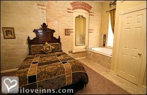 Olivia Mansion In Seguin Texas Iloveinns Com