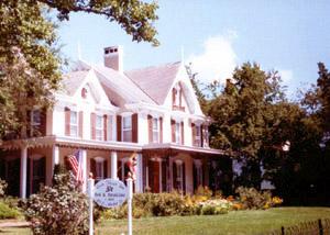 River House Inn Gallery